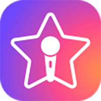 StarMaker: Connect the world through music!