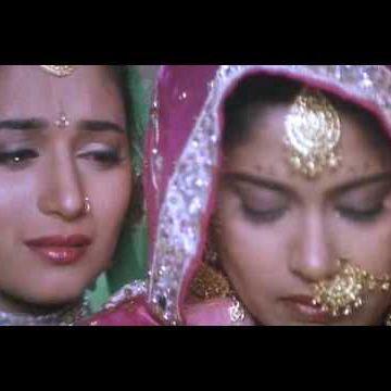 [Gulshan_shar_star601] sings Babul Jo Tumne Sikhaya by Sharda Sinha, what an incredible voice on StarMaker!